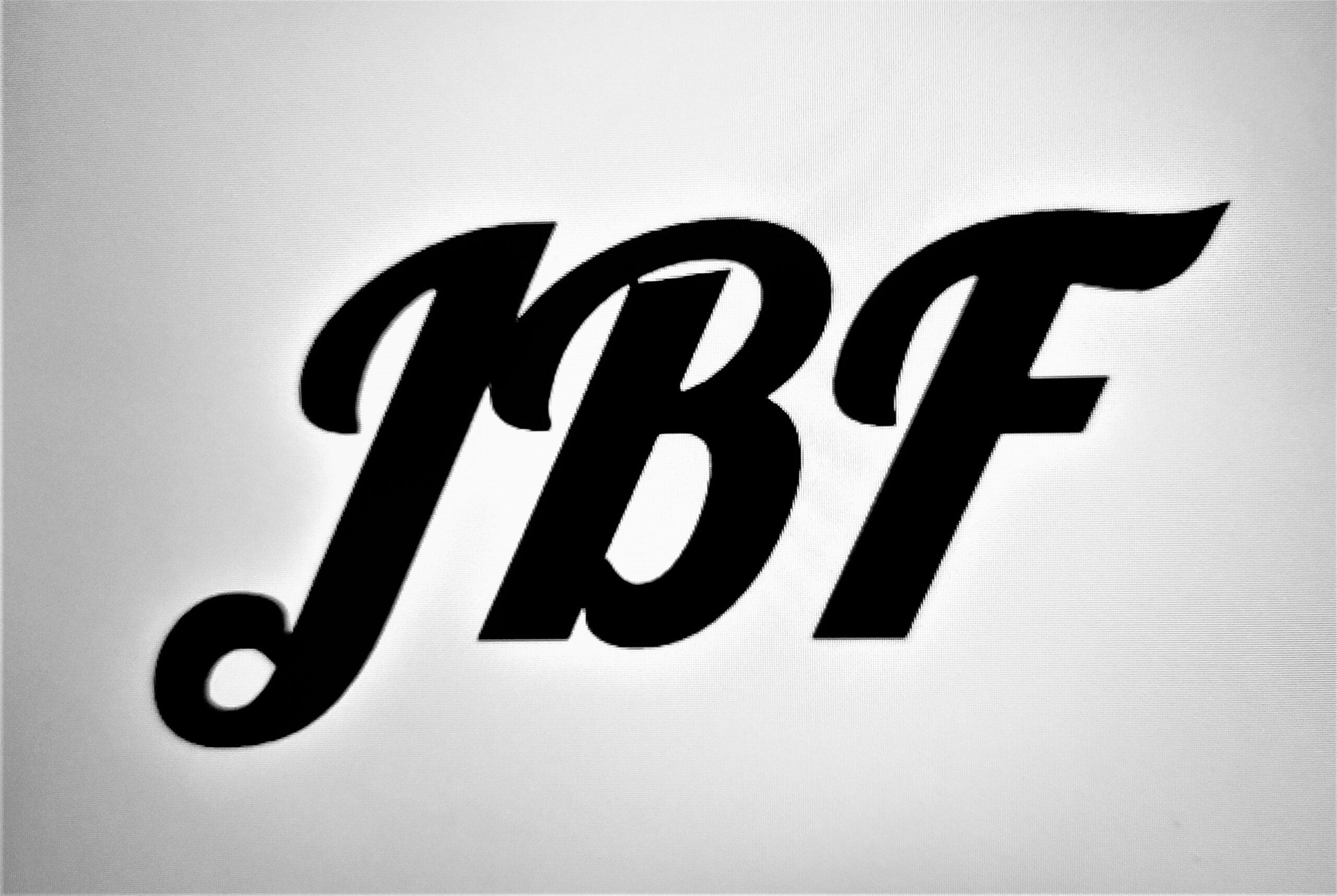 JBF – Jazz Blues Factory