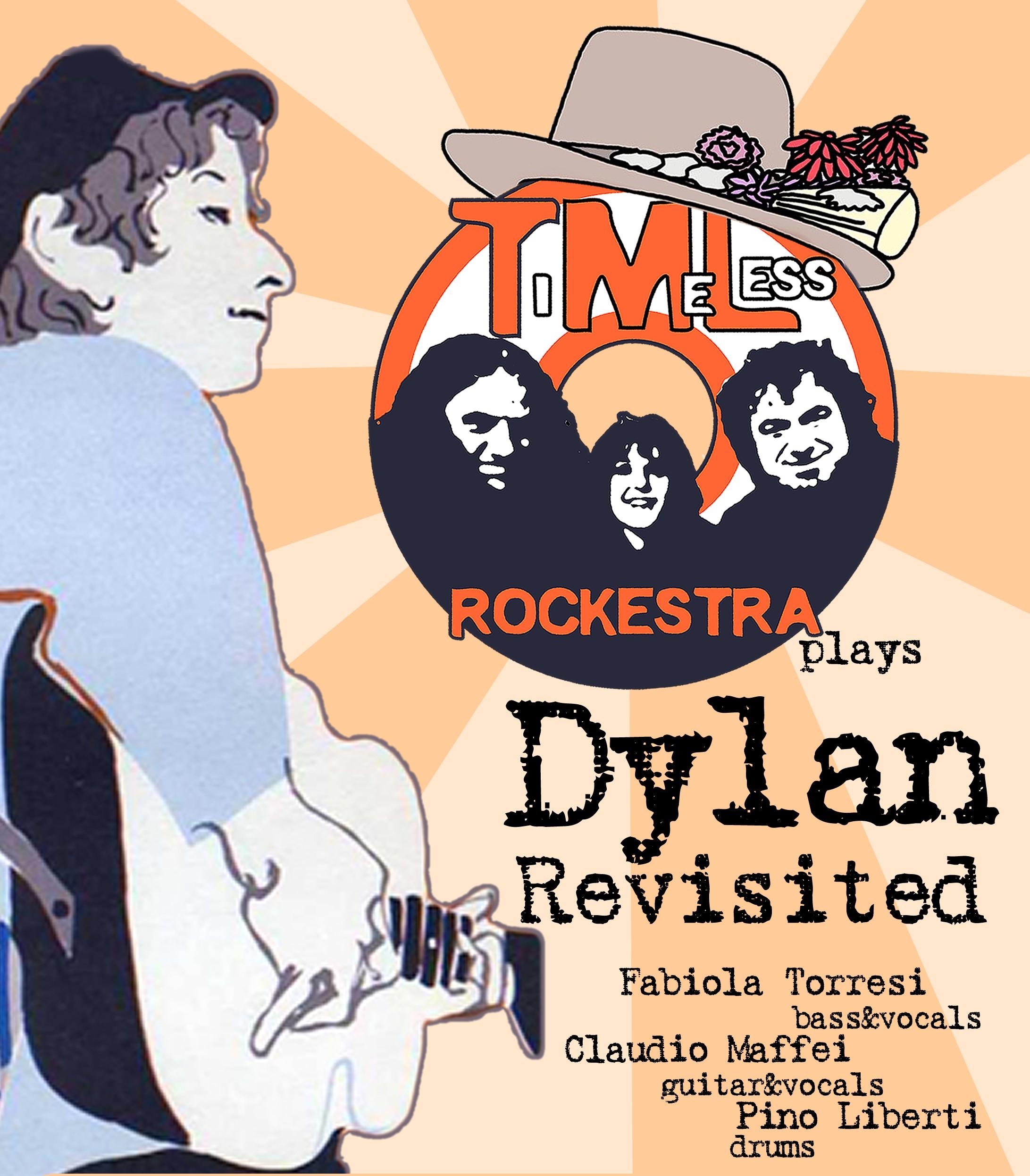 Dylan claudio maffei jazzbluesfactory JBF