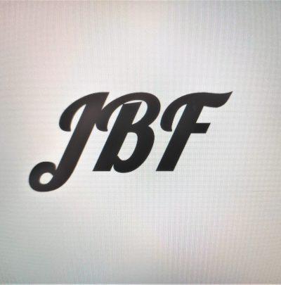 JBF logo 2